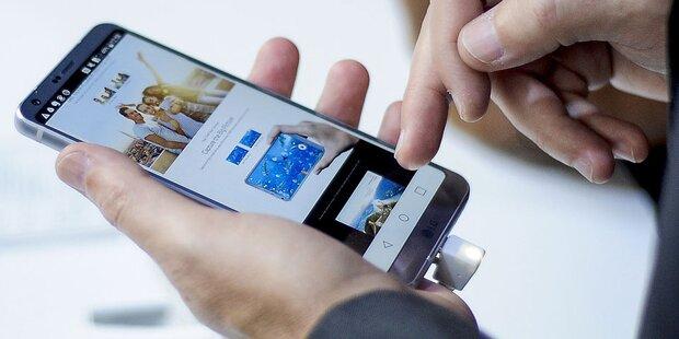 T-Mobile startet neuen Kampftarif
