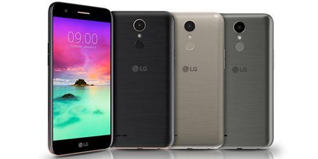 lg-k-reihe-smartphone-2017-.jpg
