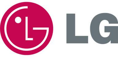 lg-logo Kopie