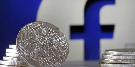 Facebook startet Libra erst nach Zustimmung