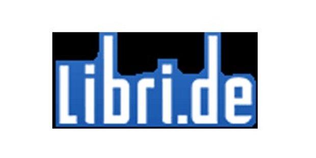 Sicherheitslücke bei Onlinebuchhändler