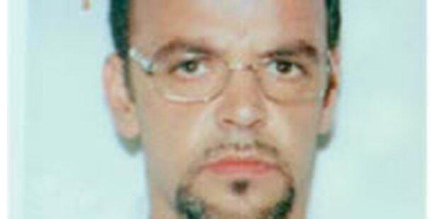Prominenter Mafia-Boss in Neapel gefasst