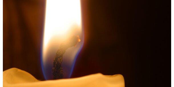 """Aktionstag für """"Licht ins Dunkel"""""""
