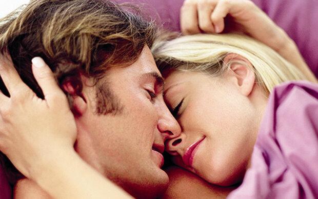 Wie Paare glücklich werden
