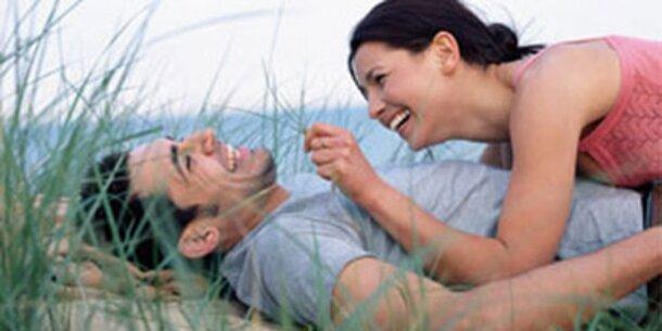 So unterschiedlich ticken Mann und Frau