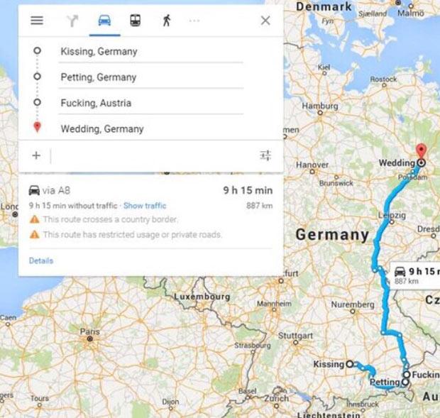 liebes-trip-google-maps.jpg
