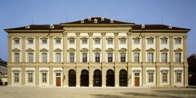 Liechtenstein-Museum: Direktor tritt zurück