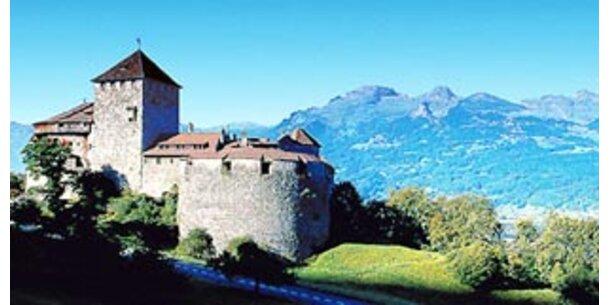 Österreich-Verbindungen in Steueraffäre bald klar