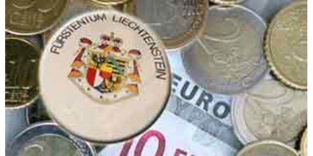 Neue Steuer-Razzia steht Deutschland bevor