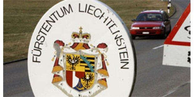 Liechtenstein will zügige Rechtshilfe