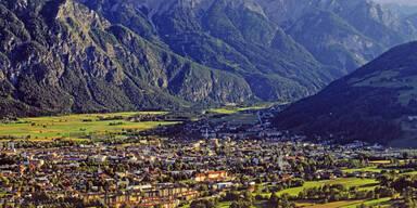 Das sind die neuen Corona-Hotspots in Österreich