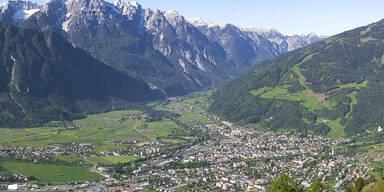 Das sind die Corona-Hotspots in Österreich