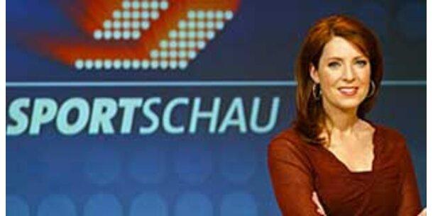 ARD-Moderatorin Monica Lierhaus im Koma