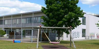 Corona-Schock in Kindergarten: Fall betrifft Mitarbeiterin