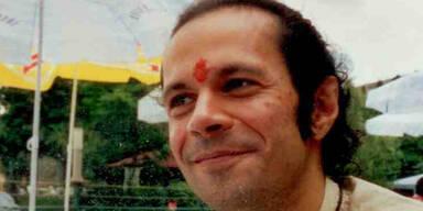 Mord an Austro-Hindu: 3 Slowaken in Haft