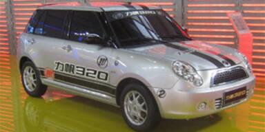 lifen-320-konsole