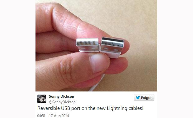 lightning-kabel_iphone_6.jpg