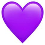 Insta-Herzen
