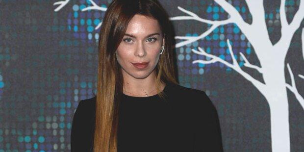 Liliana Matthäus prahlt mit Luxusleben