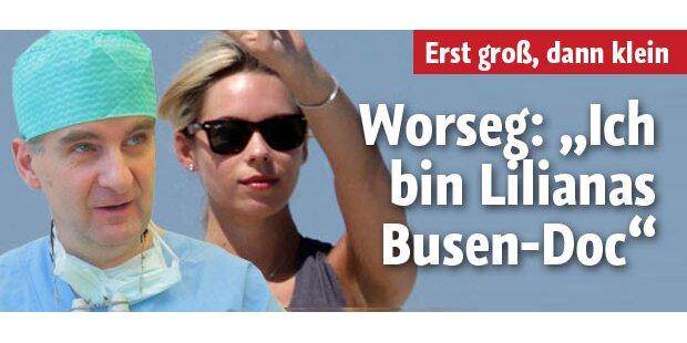 Worseg: