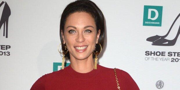Lilly Becker: RTL will sie bei