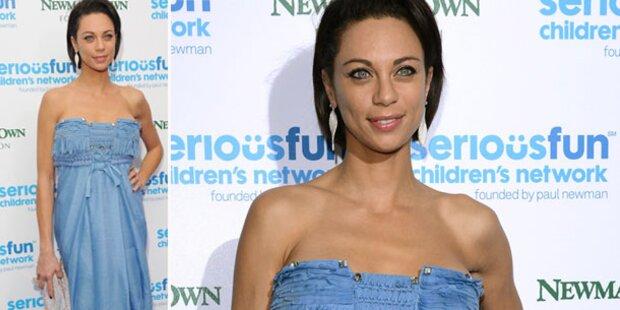 Lilly Becker: Ist sie wieder schwanger?