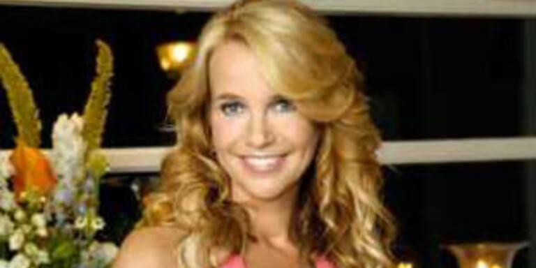 Retro TV - Traumhochzeit mit Linda de Mol gestartet