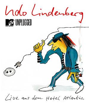 lindenberg unplugged