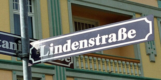 Lindenstraße: Beliebte Figur stirbt Serientod