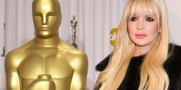 Lindsay Lohans Mutter festgenommen