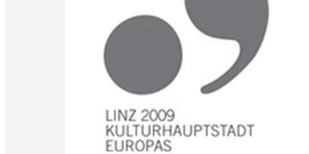 Linz09-Künstlerin spurlos verschwunden