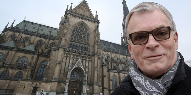 Linzer klagt gegen Kirchenglocken