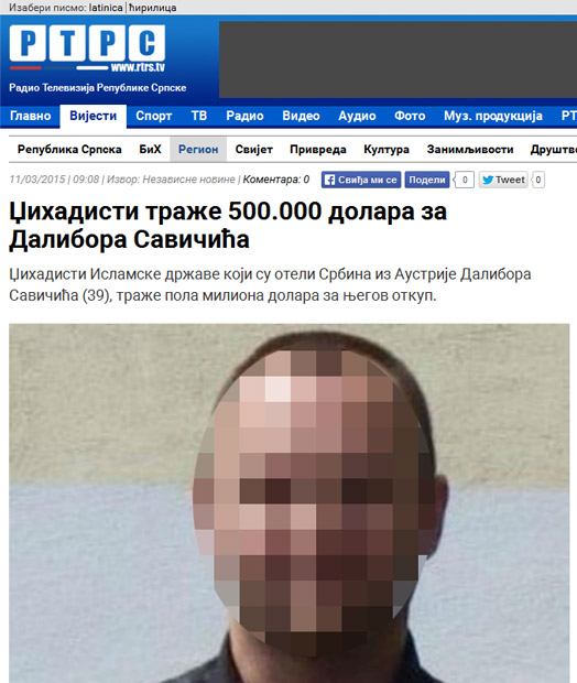 linzer_Dalibor_S.jpg