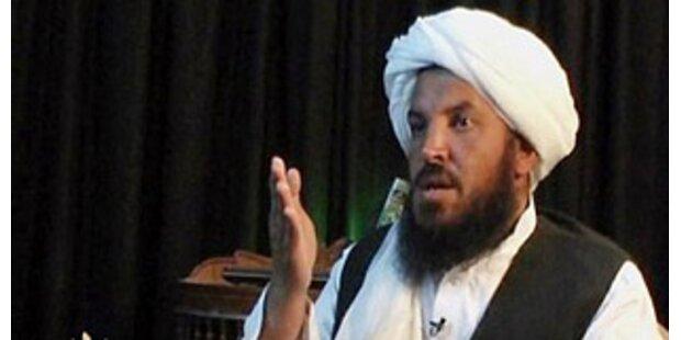 Al-Kaida-Führer in Afghanistan getötet