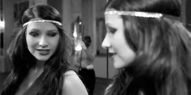 Ihr Video von Oscar-Gewinner Ruzowitzky