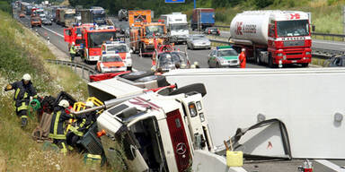 lkw_unfall_HIRES