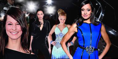 Tickets gewinnen für die Leading Ladies Awards