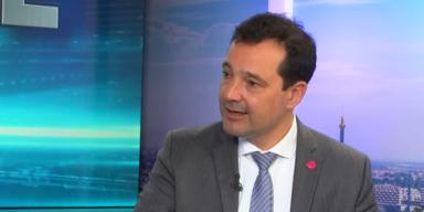 Opposition enttäuscht von Ergebnissen des Corona-Gipfels
