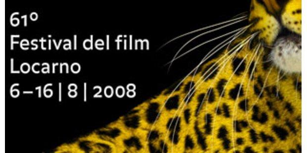 Österreichische Filme am Filmfestival Locarno