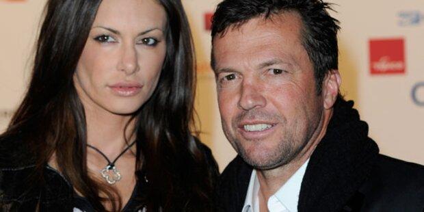 Loddar: Er will seine Joanna zurück