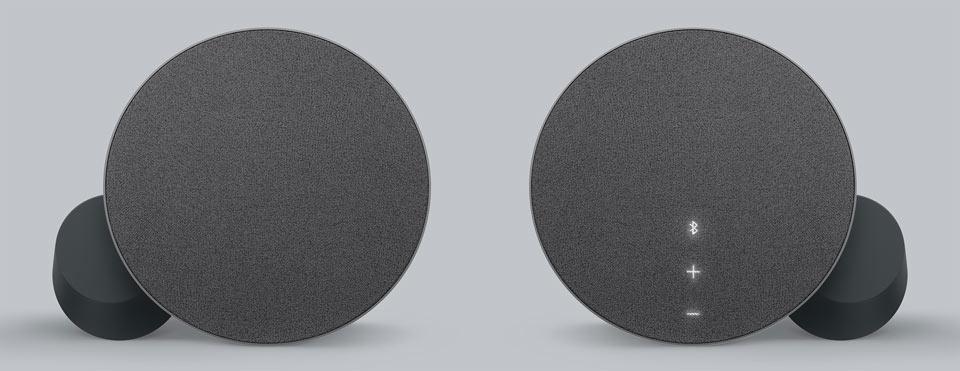 logitech-sound-mx-960-inlay.jpg