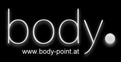 Body point
