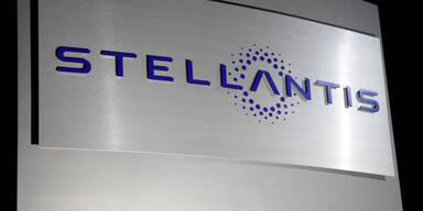 Stellantis investiert massiv in E-Autos