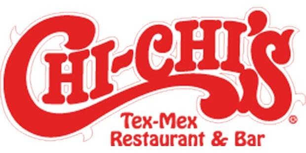 Chi-Chi's: Tex Mex Restaurant kommt zu uns