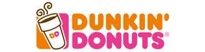 logo-dunkindonuts.jpg