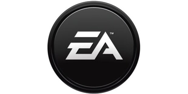 Electronic Arts Programmübersicht