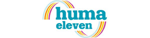logo-humaeleven.jpg