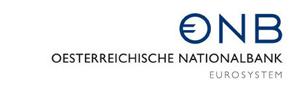 Österreichische Nationalbank Logo