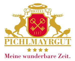 Pichlmayrgut LOGO