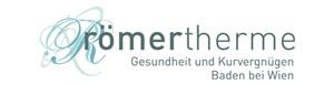 logo-roemertherme.jpg